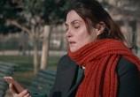Сцена из фильма Основано на реальных событиях / D'après une histoire vraie (2017) Основано на реальных событиях сцена 11