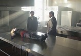 Фильм Хот-Бот / Hot Bot (2016) - cцена 7