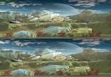 Сцена из фильма Лунный свет: Путешествие / Lichtmond: The Journey (2016) Лунный свет: Путешествие сцена 8