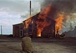 Фильм Невада Смит / Nevada Smith (1966) - cцена 4