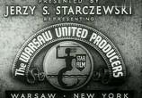 Фильм Прокажённая / Tredowata (1936) - cцена 3