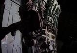 Сериал Светлячок / Firefly (2002) - cцена 3