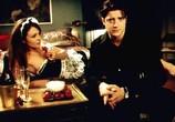 Сцена из фильма Ослепленный желаниями / Bedazzled (2000) Ослепленный желаниями