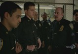 Сцена из фильма Нью-Йорк 22 / NYC 22 (2012)