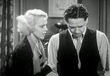 Сцена из фильма Лунный свет и соленые крендельки / Moonlight and Pretzels (1933) Лунный свет и соленые крендельки сцена 6