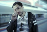 Сцена из фильма BEEF: Русский хип-хоп (2019)