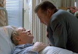 Сцена из фильма Последние желания / Last Orders (2001) Последние желания сцена 3