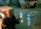 Сцена из фильма Коллекционер (2001) Коллекционер сцена 5