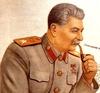 СССРовец!!!!