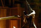 Сцена из фильма Сайлент Хилл 2  / Silent Hill: Revelation 3D (2012)