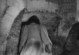 Сцена из фильма Степан Разин (1939) Степан Разин сцена 1
