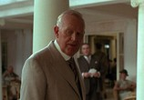 Сцена из фильма Белое зло / White Mischief (1988) Белое зло сцена 4