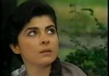 Сериал Просто Мария / Simplemente María (1989) - cцена 1