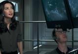 Фильм Мег: Монстр глубины / The Meg (2018) - cцена 1