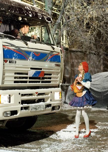 Тариф Новогодний Фильм 2008 смотреть в хорошем качестве бесплатно