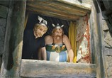 Фильм Астерикс и Обеликс в Британии  / Astérix et Obélix: Au Service de Sa Majesté (2012) - cцена 9