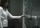 Фильм Тело № 19 / Body sob 19 (2007) - cцена 3