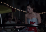 Сериал Рейвенсвуд / Ravenswood (2013) - cцена 2