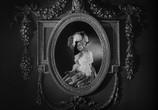 Сцена из фильма Злая леди / The Wicked Lady (1945) Злая леди сцена 1