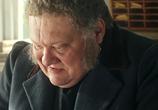 Сцена из фильма Вольная грамота (2018)