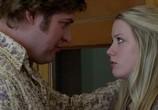 Фильм Северная страна / North Country (2005) - cцена 6