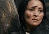 Фильм Битва у Красной скалы / Chi bi (2009) - cцена 1