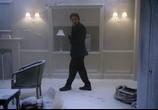 Фильм 1408 / 1408 (2007) - cцена 8