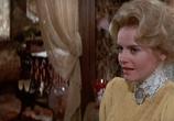 Сцена из фильма Воры / The Reivers (1969)