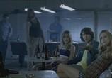 Сцена из фильма Самоубийцы: История любви / Wristcutters: A Love Story (2006) Самоубийцы: История любви сцена 5