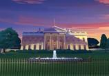 Сцена из фильма Наш мультяшный президент / Our Cartoon President (2018) Наш мультяшный президент сцена 4