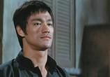 Фильм Путь дракона / Meng long guo jiang (1972) - cцена 1