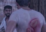 Сцена из фильма Базар / Bazaar  (2019)