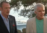 Фильм Отпетые мошенники / Dirty Rotten Scoundrels (1988) - cцена 2