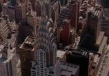 Сцена из фильма Просто Райт / Just Wright (2010) Просто Райт сцена 2