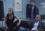 Сцена из фильма В тисках / Gridlocked (2015) В тисках сцена 6