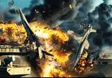 Сцена из фильма Трансформеры: Месть падших / Transformers: Revenge of the Fallen (2009) Трансформеры: Месть падших сцена 27