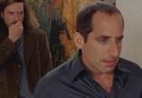 Сериал Развод по-голливудски / The Starter Wife (2007) - cцена 3
