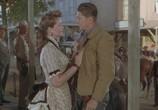 Сцена из фильма Закон и порядок / Law and Order (1953) Закон и порядок сцена 5
