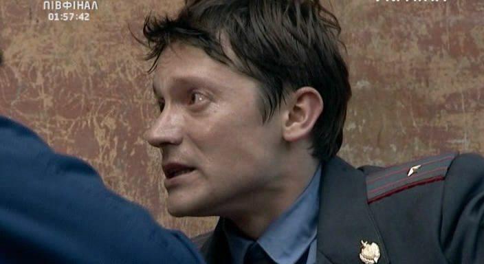 Сериал шахта (2010) отзывы, комментарии, актеры, трейлер mail.