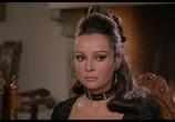 Сцена из фильма Покойся с миром / Requiescant (1967) Покойся с миром сцена 2