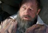 Сцена из фильма Пятница, 13 - Часть 3  / Friday the 13th Part III (1982) Пятница, 13. Часть 3