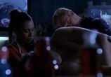 Сериал Место преступления: Майами / CSI: Miami (2002) - cцена 2