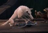 Мультфильм Нико 2 / Niko 2 - Lentäjäveljekset (2012) - cцена 5