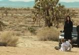 Сцена из фильма Шальные деньги: Роскошная жизнь / Snabba cash - Livet deluxe (2013) Шальные деньги: Роскошная жизнь сцена 12