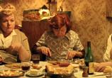 Сцена из фильма Один против всех / Seul contre tous (1998)