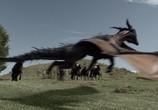Сцена из фильма Сердце дракона 3: Проклятье чародея / Dragonheart 3: The sorcerer's curse (2015) Сердце дракона 3: Проклятье чародея сцена 8