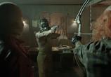 Фильм Хроники ломбарда / Pawn Shop Chronicles (2013) - cцена 2