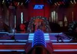 Фильм Бегущий человек / The Running Man (1987) - cцена 8