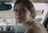 Музыка Сборник клипов: Россыпьююю (2012) - cцена 1