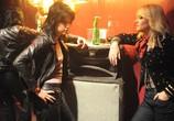 Сцена из фильма Ранэвэйс / The Runaways (2010) Ранэвэйс сцена 1